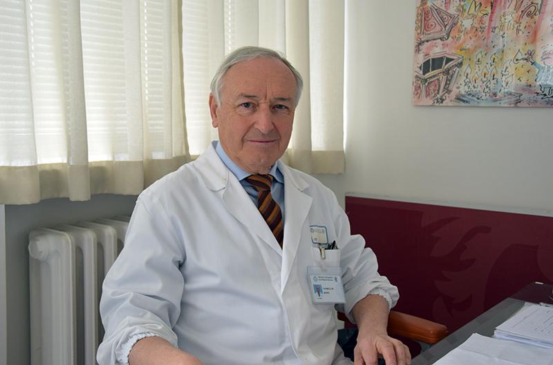 Dott.ssa Ida Orlando
