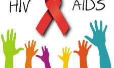 World Aids Day: eventi in tutta Italia e 25mila preservativi gratis